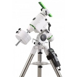 Skywatcher HEQ5 SynScan...