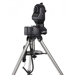 Skywatcher AllView Mount