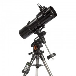 "Celestron 6"" Advanced VX..."