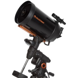 Celestron Advanced VX...
