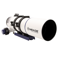Meade Series 6000 70mm...