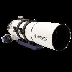 Meade Series 6000 70mm...