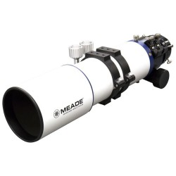 Meade Series 6000 80mm APO...