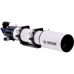 Meade Series 6000 115mm APO...