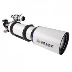 Meade Series 6000 130mm APO...