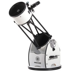 "Meade 10"" LightBridge..."