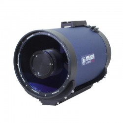 "Meade 10"" f/8 ACF Optical..."