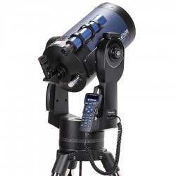 "Meade LX90-ACF 8"" Advanced..."