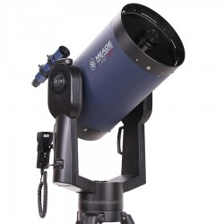 "Meade LX90-ACF 12"" Advanced..."