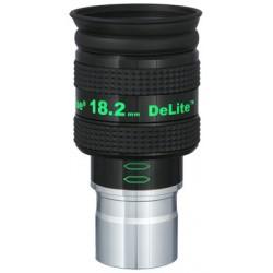 Televue DeLite 62-deg FOV...