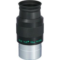 Televue Plossl Eyepiece - 55mm