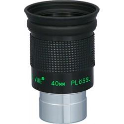 Televue Plossl Eyepiece - 40mm