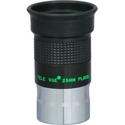Televue Plossl Eyepiece - 25mm