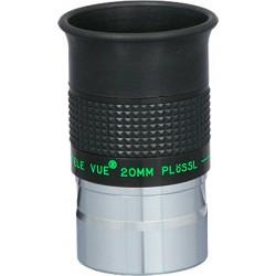 Televue Plossl Eyepiece - 20mm