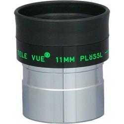 Televue Plossl Eyepiece - 11m