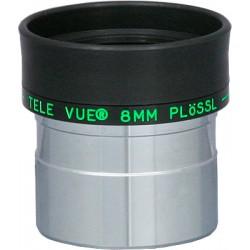 Televue Plossl Eyepiece - 8mm