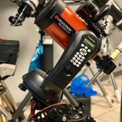 (OPEN BOX as new) Celestron...