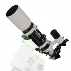 Sky-Watcher Evostar 80 ED