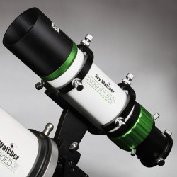 Sky-Watcher Evoguide 50