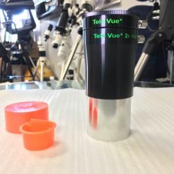 Televue 2X Powermate 2-inch...