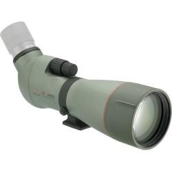 Kowa TSN-883 88mm PROMINAR...