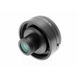 Kowa TSN-EX16 1.6x Eyepiece...