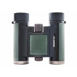 Kowa Genesis 22 8x22 Binocular