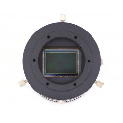 QHYCCD QHY367C Cooled 36MP...