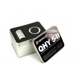 QHYCCD QHY5L-II-M Mono...