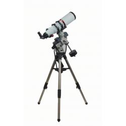 iOptron Versa 30 108mm ED...