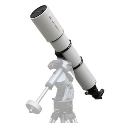 Telescope Engineering...