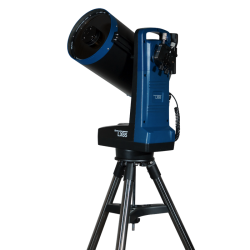 MEADE LX65 SERIES TELESCOPE...