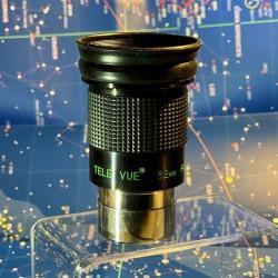 USED Tele Vue Plossl 32mm...