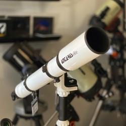 Antares Elite 105mm f/9.5...