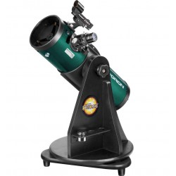 Orion Starblast 4.5