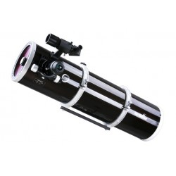 Skywatcher 190mm...