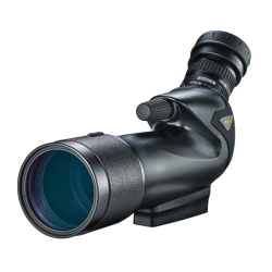 Prostaff 5 - 60 mm angled body