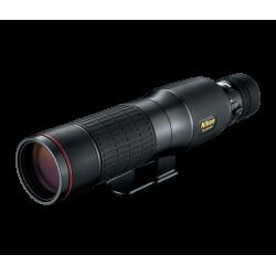 EDG Fieldscope 65mm