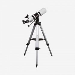 Skywatcher 120mm F5 (600mm...