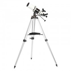 Skywatcher 102mm F5 (500mm...