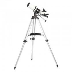 Skywatcher 102mm F5 (500mm...