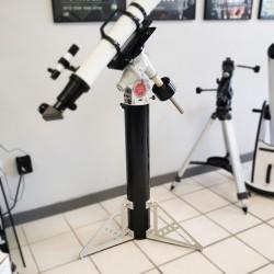 Used telescopes, used binoculars, and used microscopes
