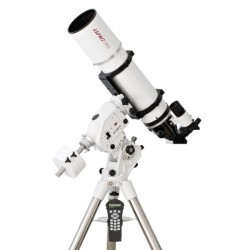 Skywatcher Esprit 120mm ED...