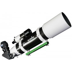 ((ON SALE)) SkyWatcher 80mm...