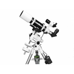Skywatcher 80mm ED APO...