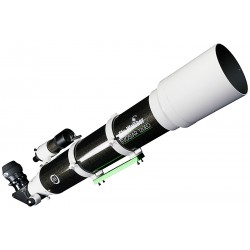 Skywatcher 120mm ED APO...