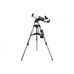 Skywatcher 102mm F5...