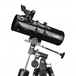 Skywatcher 114mm (4.5-inch)...