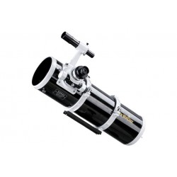 Skywatcher 130mm Reflector...