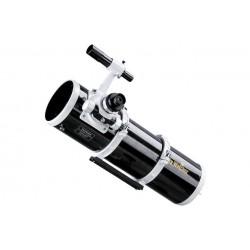 Skywatcher 130mm Reflector...